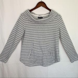 🦩2/$25 Tommy Hilfiger Athluxe / Cowl Neck Sweater